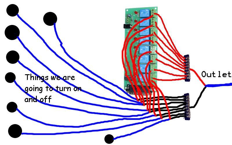 Mercruiser Engine And Drive Diagram  Wiring Diagram 2